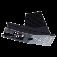 Accesorii Pick-UP Audio-Technica ATN81CPAudio-Technica ATN81CP