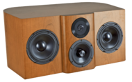 Boxe Boxe Audio Physic High End Center 25 plus+Boxe Audio Physic High End Center 25 plus+
