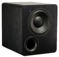 Speakers Boxe SVS PB-1000Boxe SVS PB-1000