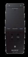 Accesorii Sony RMF-TX100Sony RMF-TX100