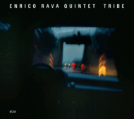 Muzica CD CD ECM Records Enrico Rava Quintet: TribeCD ECM Records Enrico Rava Quintet: Tribe