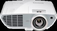 Videoproiectoare Videoproiector Benq W1350Videoproiector Benq W1350