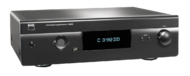 Amplificatoare Amplificator NAD C 390DD Direct Digital Powered DAC AmplifierAmplificator NAD C 390DD Direct Digital Powered DAC Amplifier