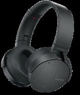 Casti Bluetooth & Wireless Casti Sony MDR-XB950N1Casti Sony MDR-XB950N1