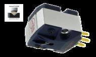 Doze pick-up Doza Audio-Technica AT-MONO 3/SP (MC)Doza Audio-Technica AT-MONO 3/SP (MC)