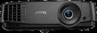 Videoproiectoare Videoproiector BenQ MX507Videoproiector BenQ MX507