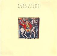 Viniluri VINIL Universal Records Paul Simon - Graceland 25th Anniversary EditionVINIL Universal Records Paul Simon - Graceland 25th Anniversary Edition