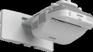 Videoproiectoare Videoproiector Epson EB-585WVideoproiector Epson EB-585W