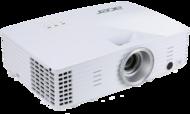 Videoproiectoare Videoproiector Acer H6518BDVideoproiector Acer H6518BD