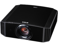 Videoproiectoare Videoproiector JVC DLA-X5500BEVideoproiector JVC DLA-X5500BE
