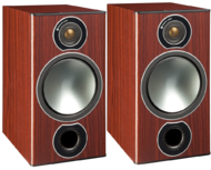 Boxe Boxe Monitor Audio Bronze 2 resigilate Rosemah Boxe Monitor Audio Bronze 2 resigilate Rosemah