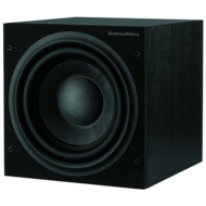 Boxe Subwoofer Bowers & Wilkins ASW610 Black AshSubwoofer Bowers & Wilkins ASW610 Black Ash