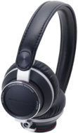 Casti Audio-Technica ATH-RE700Casti Audio-Technica ATH-RE700