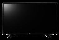 Televizoare TV LG 43LH570VTV LG 43LH570V