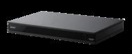Playere BluRay Blu Ray Player Sony UBP-X800 UltraHD 4KBlu Ray Player Sony UBP-X800 UltraHD 4K