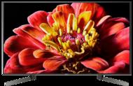 Televizoare TV Sony LED Smart Android  4K 49XG9005TV Sony LED Smart Android  4K 49XG9005