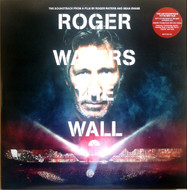 Viniluri VINIL Universal Records Roger Waters - The WallVINIL Universal Records Roger Waters - The Wall