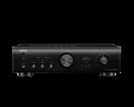 Amplificatoare Amplificator Denon PMA-720AEAmplificator Denon PMA-720AE