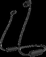Casti Casti Sony WI-C200Casti Sony WI-C200