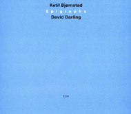 Muzica CD CD ECM Records Ketil Bjornstad, David Darling: EpigraphsCD ECM Records Ketil Bjornstad, David Darling: Epigraphs
