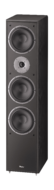Boxe Boxe Magnat Monitor Supreme 1002Boxe Magnat Monitor Supreme 1002