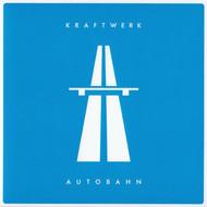 Viniluri VINIL Universal Records Kraftwerk - AutobahnVINIL Universal Records Kraftwerk - Autobahn