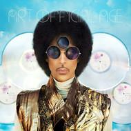 Viniluri VINIL Universal Records Prince - Art Official AgeVINIL Universal Records Prince - Art Official Age