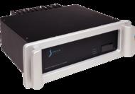 Amplificatoare Amplificator Spectral DMA 360 Monaural Reference AmplifierAmplificator Spectral DMA 360 Monaural Reference Amplifier