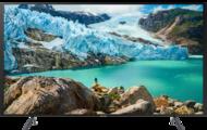 Televizoare TV Samsung UE-75RU7102, UHD, Smart, UHD Dimming, Contrast Enhancer, HDR 10+,  WiFi,  Auto Game Mode,DVB-T2CTV Samsung UE-75RU7102, UHD, Smart, UHD Dimming, Contrast Enhancer, HDR 10+,  WiFi,  Auto Game Mode,DVB-T2C