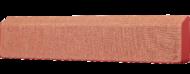 Boxe Amplificate Vifa STOCKHOLM 1.0Vifa STOCKHOLM 1.0