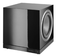 Boxe Subwoofer Bowers & Wilkins DB1DSubwoofer Bowers & Wilkins DB1D