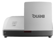 Videoproiectoare Videoproiector BenQ MX854USTVideoproiector BenQ MX854UST