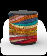 Accesorii SKINIPLAY Grila textila Beoplay M5SKINIPLAY Grila textila Beoplay M5