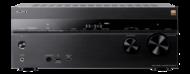Receivere AV Receiver Sony STR-DN1070Receiver Sony STR-DN1070