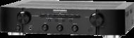 Amplificatoare Amplificator Marantz PM6005Amplificator Marantz PM6005