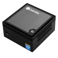 DAC-uri  Systemline - SN2031 Net MiniServer Systemline - SN2031 Net MiniServer