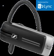 Casti Callcenter / Office Casti Sennheiser Presence UC ML (pentru Microsoft Lync)Casti Sennheiser Presence UC ML (pentru Microsoft Lync)