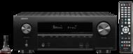 Receivere AV Receiver Denon AVR-X2600HReceiver Denon AVR-X2600H