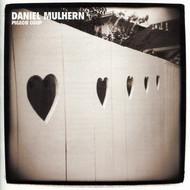 Muzica CD CD Naim Daniel Mulhern: Pigeon CoupCD Naim Daniel Mulhern: Pigeon Coup
