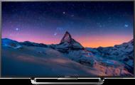 Televizoare TV Sony KD-43X8309CTV Sony KD-43X8309C