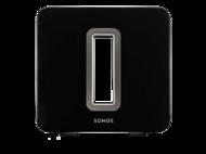 Boxe Subwoofer Sonos SUBSubwoofer Sonos SUB