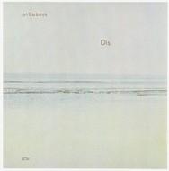 Muzica CD CD ECM Records Jan Garbarek: DisCD ECM Records Jan Garbarek: Dis