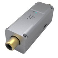 Filtre audio iFi Audio SPDIF iPurifieriFi Audio SPDIF iPurifier