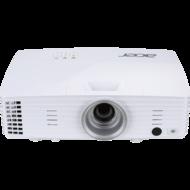 Videoproiectoare Videoproiector Acer H6502BDVideoproiector Acer H6502BD