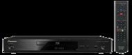 Playere BluRay Blu Ray Player Pioneer BDP-180Blu Ray Player Pioneer BDP-180
