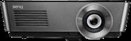 Videoproiectoare Videoproiector Benq SH915 ResigilatVideoproiector Benq SH915 Resigilat