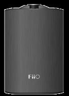 Amplificatoare casti Amplificator casti Fiio A3 (E11K)Amplificator casti Fiio A3 (E11K)