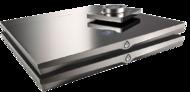 Amplificatoare integrate Amplificator Devialet Expert 440 PROAmplificator Devialet Expert 440 PRO
