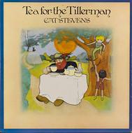 Muzica VINIL ProJect Cat Stevens: Tea For The TillermanVINIL ProJect Cat Stevens: Tea For The Tillerman