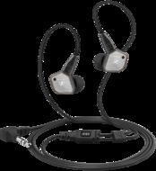 Casti Hi-Fi - pentru audiofili Casti Hi-Fi Sennheiser IE 80Casti Hi-Fi Sennheiser IE 80